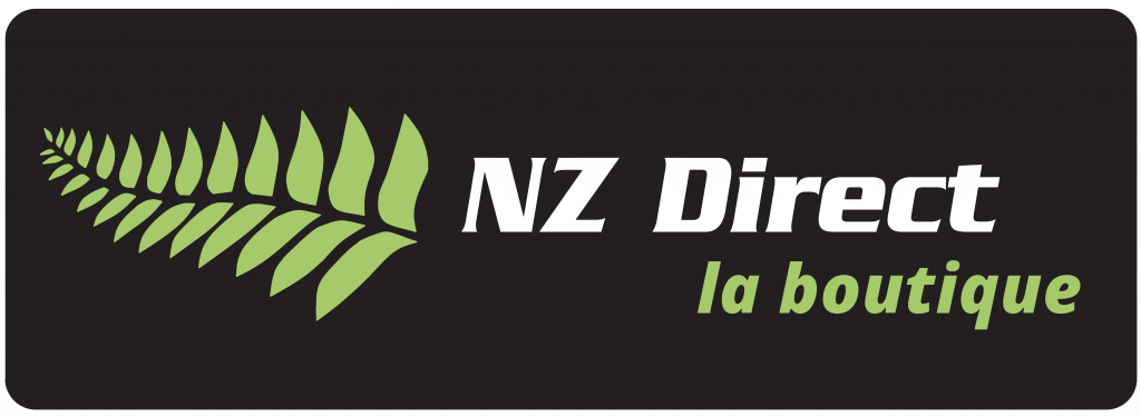 4-NZ Direct Banner Logo WHT