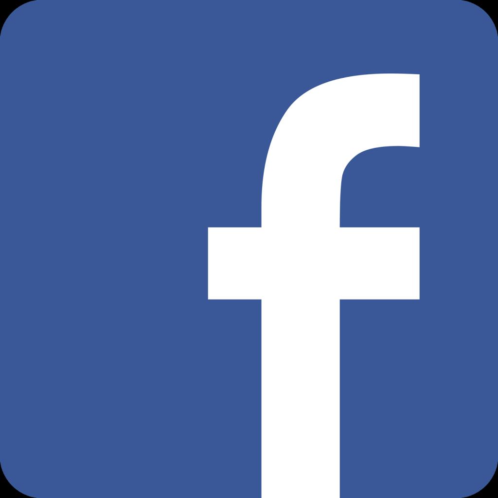 facebook-logo-png-38347